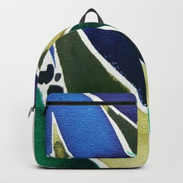 Up & Down Backpack
