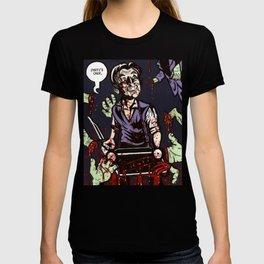 Dead Alive T-shirt