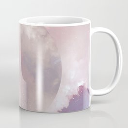 Another Galaxy Coffee Mug