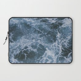 Deep Water Laptop Sleeve