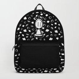 Fool Backpack