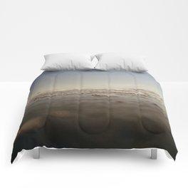 OceanSeries3 Comforters