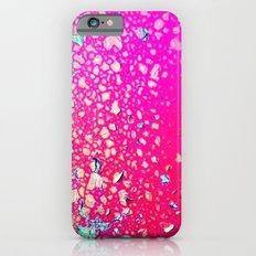 Rosponge Slim Case iPhone 6s