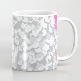 Bubblegum Coffee Mug