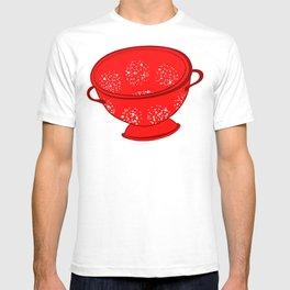 BYOC T-shirt