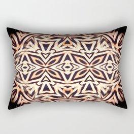 New Animal Rectangular Pillow