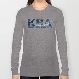 1971 Long Sleeve T-shirt
