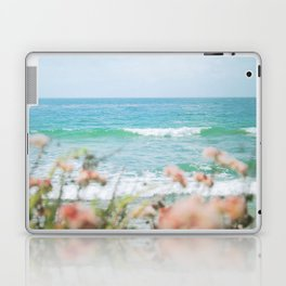 Seablush Laptop & iPad Skin