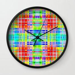 Misc-68 Wall Clock