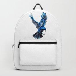 Azure Jack Backpack