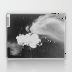 Cloudy Daze Laptop & iPad Skin