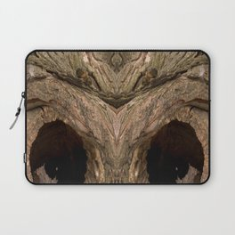 FTT Collection #019 Laptop Sleeve