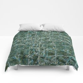 Mosaic Collage Duvet Cover 3 Comforters