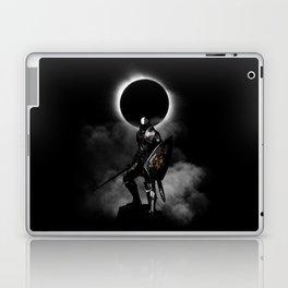 Knight of Astora Laptop & iPad Skin
