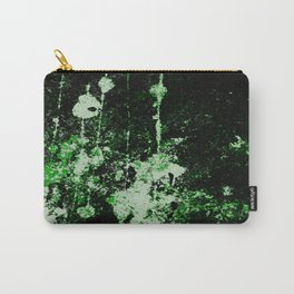 A Hint Of Jealousy Carry-All Pouch