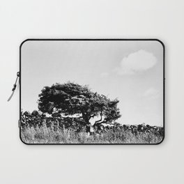 No silver lining Laptop Sleeve