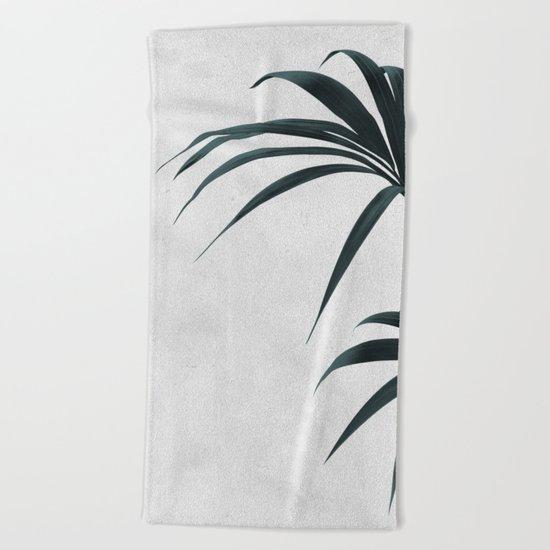 Humble Beach Towel