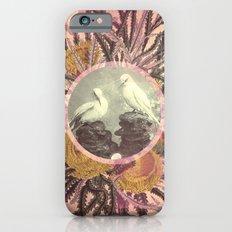 deahl Slim Case iPhone 6s