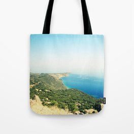 ENDLESS Tote Bag