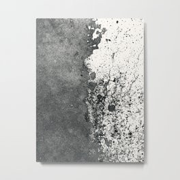 Chemical Constellation #3 Metal Print