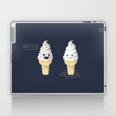 Bless you! Laptop & iPad Skin