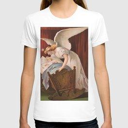 The Angel's Whisper, 1894 T-shirt