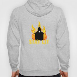 Hot and fiery tee design that is perfect for gift to your friends and family! Grab yours now!  Hoody