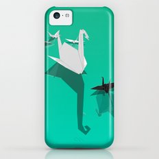 Misfit Slim Case iPhone 5c