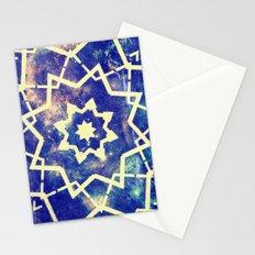 Katakulli Stationery Cards