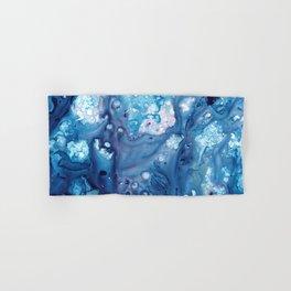 Samudra Hand & Bath Towel