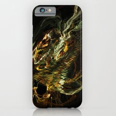The Dragon iPhone 6s Slim Case