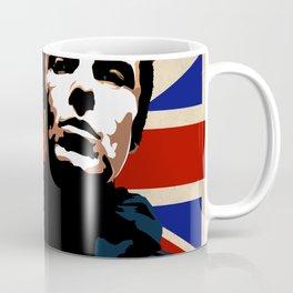 LIAM GALLAGHER Coffee Mug