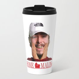 POST MALON - HOME MALONE Travel Mug