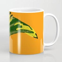 Nembrotha kubaryana Coffee Mug