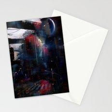 Back to Omega Centauri Stationery Cards