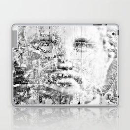 Phillip of Macedon series 8 Laptop & iPad Skin