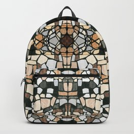 Knowing Eye Backpack