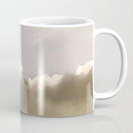 Clouds of Enfield Coffee Mug