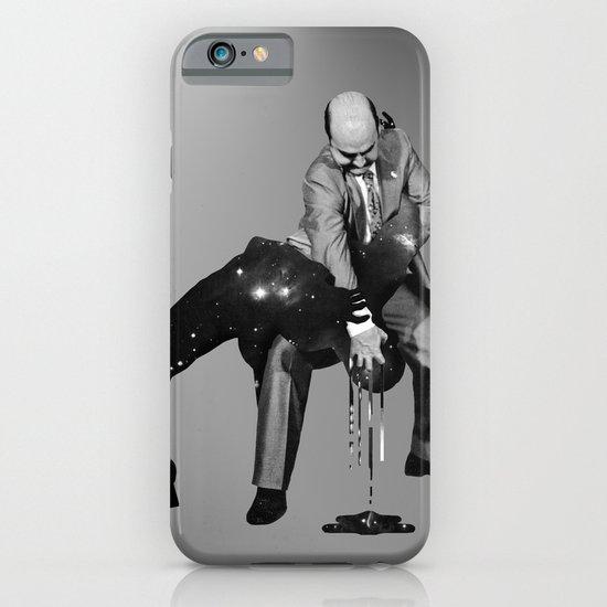 Kata iPhone & iPod Case