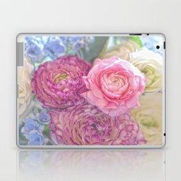 Morning lovelies... Laptop & iPad Skin