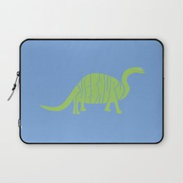 Thesaurus Laptop Sleeve