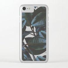 Charming Impression #society6 #decor #buyart Clear iPhone Case