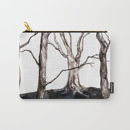 Enchanted Carry-All Pouch
