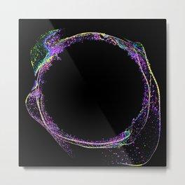 Terra – 1 Metal Print