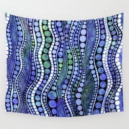 Jax Wall Tapestry