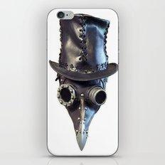 03 iPhone & iPod Skin