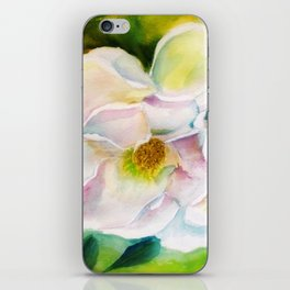 Cherokee Rose iPhone Skin