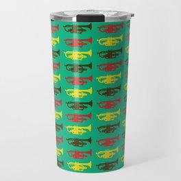 Cornet Travel Mug
