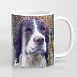 Stanley and Walter Coffee Mug