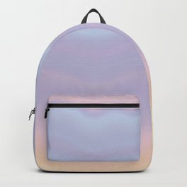 Grunge III. Backpack